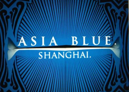 asiablue