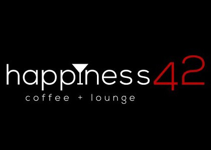 happiness42-logo