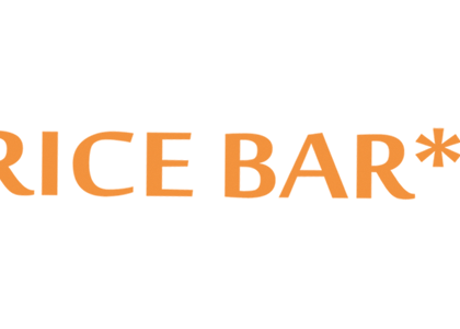 logo_rice_bar