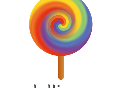 lollipoplogo